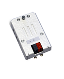 Plug-in module for KNX/EIB (TP interface)