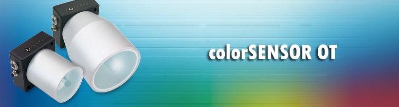 colorSENSOR-OT--180px