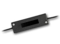 BICM Inline LVDT Conditioner thumb