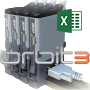 orbit® 3 software