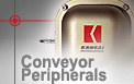Conveyor Peripherals