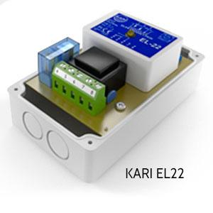 elp ELECTRODE product image