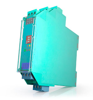 exi Relay product image