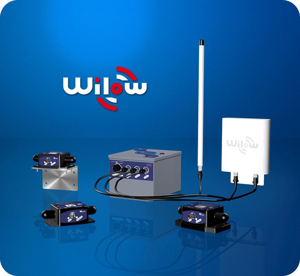 Wilow®