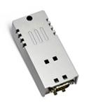 Plug-in module