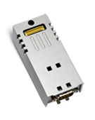 Plug-in module CAN