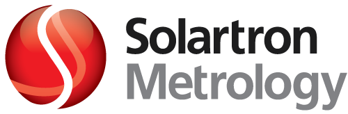 SOLARTRON METROLOGY