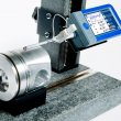 Surtronic S-100 Series Surface Roughness Tester