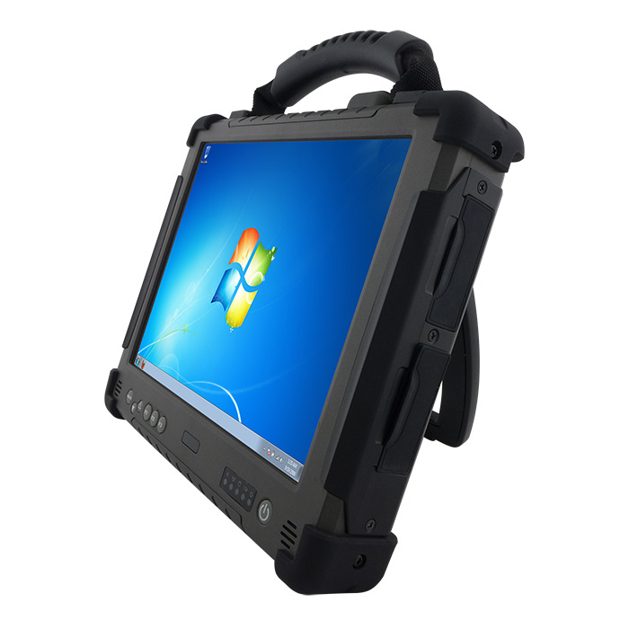 Winmate Ultra Rugged Tablet Features