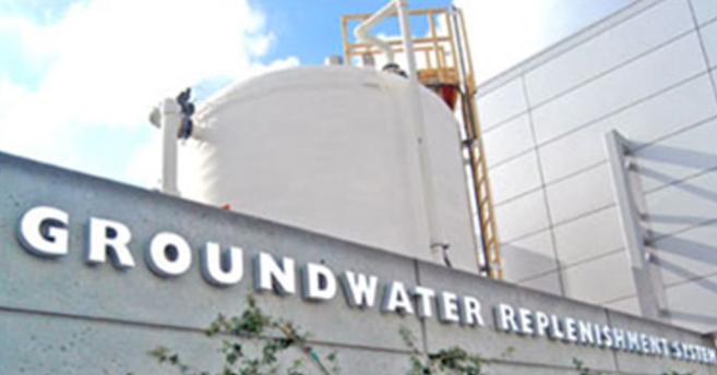 Flowline|Application Success|Municipal Clarifier Water