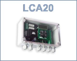 LCA20 small
