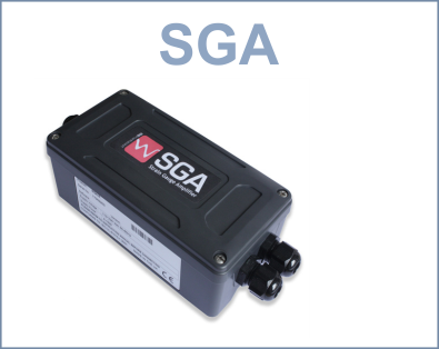 SGA Buy Now