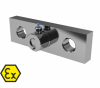 ATEX Load Links