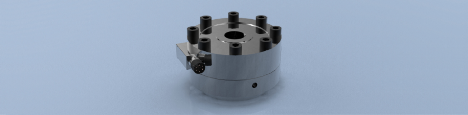 Lcm Load Cells Tension Load Cells Ptc 1