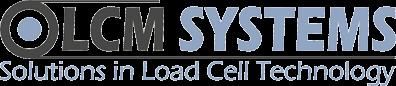 LCM System